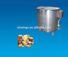 RY500Y melt mixer