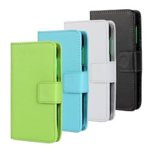 Mobile phone case for Nokia N530 Mobile phone leather Case, Prestigio mobile phone case