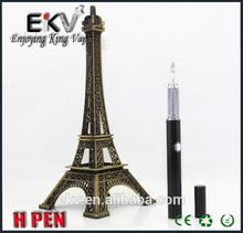 2015 high quality electric hotting spoon pen esmart heating pen