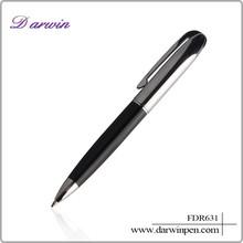 The christmas stationeries ik international ballpoint pen