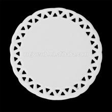 !Christmas Gift 3''square sublimation balnk ceramic ornament with Sublimation DIY Logo