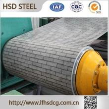 Novelties Wholesale China ppgi Steel Coil Panhua Export Co.ltd Construction Materials Price List