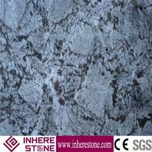 Bianco Antico Granite Kitchen Countertops Home Dep Granite Bianco Bianco Antico Granite