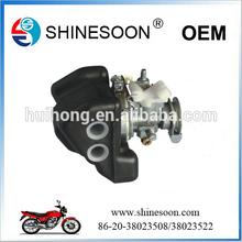 China High performance motorcycle carburetor