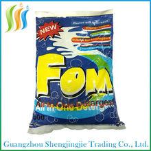 Supply all kinds of dish wash detergent,washing powder making formula