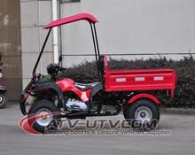 150 Loncin ATV, Four Wheeler ATV 150CC ATV