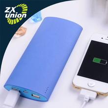 mini perfume power bank for iphone6,for ipad power bank,smartphone charger power bank