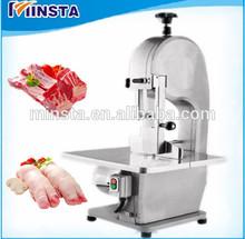 Favorites Compare Hot Sale portable meat cutting machine, aluminium saw cutting machines,band saw frozen fish cutting machine