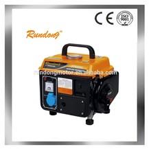 mini petrol generator, Electric Start Portable Generator,petrol generator spare parts