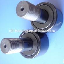 Cam follower bearings CF3SB china manufacturer