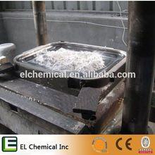 urea formaldehyde resin powder sealant factory