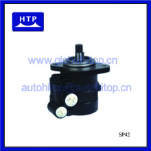 STEERING PUMP FOR VOLVO 1587787,ENGINE PARTS FOR VOLVO