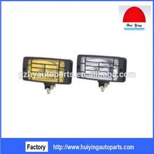 Fog Lamp For Hyundai Sonata Car OEM FOG LAMP for Different Cars and Buses