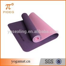 top quality tpe yoga mat 71 inch