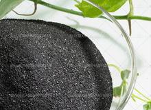 Potassium Fulvic Acid HA 60% FA15% K2O8%