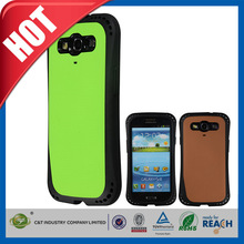 C&T Newest royal type protective case for Samsung Galaxy S4 mini A6293
