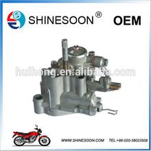 2014 china carburetor, motorcycle carburetor