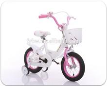 unique kids exercise bikes cheap