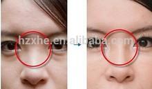 promotion gift to women organic anti skin wrinkle lip augmentation 3D hyaluronate acid dermal filler
