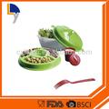 بيع شعبية الساخنة المصنوعة في الصين مصدر أفضل الأسعارoem سلطة الفاكهة في الكأس