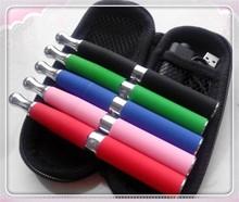 dry herb e cigarette electronic vape tank god wax vaporizer pen