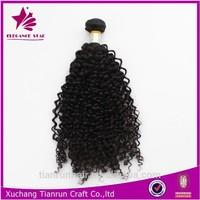 xuchang top fashion hair unprocessed hair weave hair weave distributors