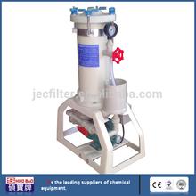 Bag Filter manufacturers in water filter price