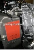 customized diesel engine block heater CE UL