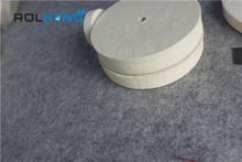 granite grinding floor tools