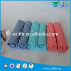 2015 new hot product High quality magic towel