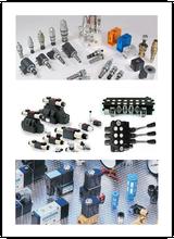 prezzo a buon mercato factoty lplastic elettrovalvola rexroth valvola a solenoide valvole solenoidi