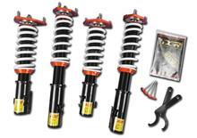 for subaru IMPREZA auto accessory