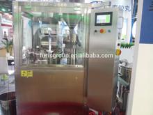 nutritional capsule filler- nutritional capsule filling machine