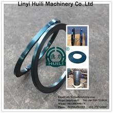 Q235 Q195bluing steel strip packing belt high steel custom is god quality is life