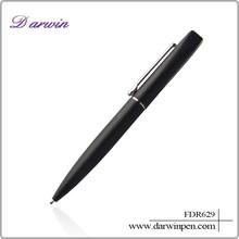German metal ink ball pen refills metal ball pen guangzhou