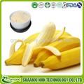ฟรีตัวอย่างในกลุ่มผงกล้วย/ผลิตภัณฑ์ที่ทำจากกล้วย