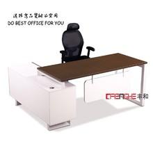 cheap office desk metal office desk bases