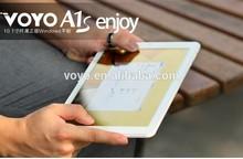 VOYO A1s Tablet PC intel quad core z3735 1280*800 Retina screen 2gb/32gb