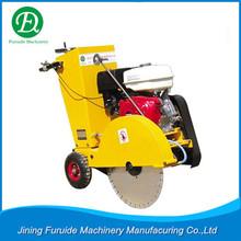 13HP Concrete saw OHV Single Cylinder Gasoline Cutter Machine( FQG-400/500)
