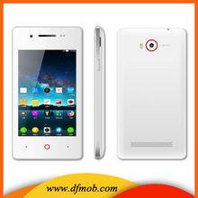 3.5 Inch Android 4.2 Dual Sim Original Smart Mobile Phone S53