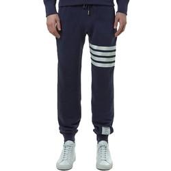 Good Quality Mens Sweat Pants Custom Design Cotton Pants