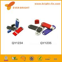 Eco Friendly Mini Usb Drive ,8Gb Personalised Mini Usb Sticks ,Custom Usb Flash Drive Low Price