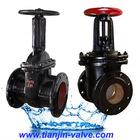 Wedge gate valve,gate valve cf8 cf8m