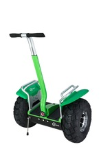 two wheels electric vehicle Scooter for Kids Adult Outdoor Sports electric scooters ebike motorbikes