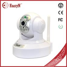 OEM manufacturer school pnp 1 megapixel email alarm convenient operation ptz ip camera 720p