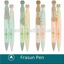 Lovely Pen,Novelty Pen,Lover Pen