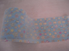 XM SHIJIE Hot sell reasonable price magic tape baby diaper/nappy