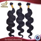 Neobeauty mink hair brazilian remy hair