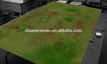 Water-proof tabletop war games mat,4*6 war games mat, Eco tabletop war games mat