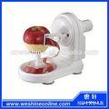 cuisine électrique éplucheur de pommes